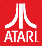 Atari Official 2012 Logo.svg