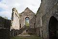 Athassel Priory St. Edmund Choir II 2012 09 05.jpg