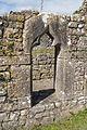 Athassel Priory St. Edmund Cloister South Arcade Arch 2012 09 05.jpg