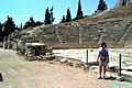 Athens - 2003-July - IMG 2666.JPG