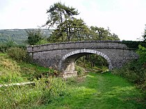 Atkinson's Bridge, Farleton - geograph.org.uk - 49614.jpg