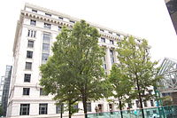Atlanta Fulton County Courthouse 2012 09 15 05 6218.JPG