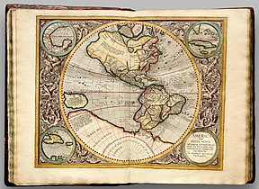 Atlas Cosmographicae (Mercator) 041.jpg