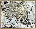 Atlas Van der Hagen-KW1049B13 002-ASIAE NOVA DELINEATIO.jpeg