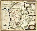 Atlas Van der Hagen-KW1049B13 006-SYRIAE Sive SORIAE Nova et Accurata descriptio.jpeg