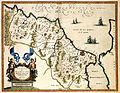 Atlas Van der Hagen-KW1049B13 059-FEZZAE ET MAROCCHI REGNA AFRICAE CELEBERRIMA,.jpeg