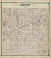 Atlas of Clinton County, Michigan LOC 2010587156-5.jpg