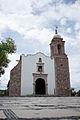Atrio del Templo de San José.jpg