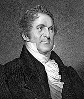 Attorney General William Wirt (cropped).jpg