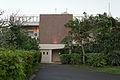 Auberge Kabira Ishigaki Island07s5s4592.jpg