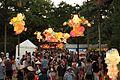 Auckland Lantern Festival (4468878526).jpg