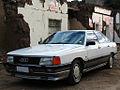Audi 100 1984.jpg