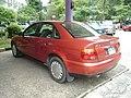 Audi A4 B5 1.jpg