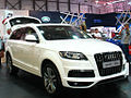 Audi Q7 3.0T S-Line 2010.jpg