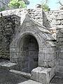 Audierne (29) Église Saint-Raymond 05.JPG