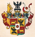 Auersperg-Burgstall-Waasen-Grafen-Wappen.png