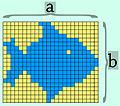 Auflösung erklärt-2.jpg