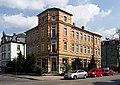 Augsburger Straße 85 Eckansicht.jpg