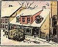 August Eiebakke - Fra Grønland - Oslo Museum - OB.01523.jpg