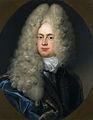 August Ferdinand von Braunschweig-Bevern (1677-1704) by Bernhard Francke.jpg