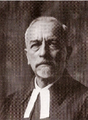August Karol Loth.png