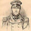 Auguste marceau.JPG