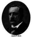 Augustus P. Martin Former Mayor of Boston.png