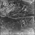 Auschwitz Extermination Camp - NARA - 305998.tif