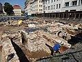 Ausgrabungen Sporergasse, Dresden (1141).jpg