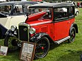 Austin 7 Box Saloon (1933) - 21437624182.jpg