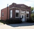 Austinville iowa bank.jpg