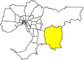 Australia-Map-MEL-LGA-Cardinia.png
