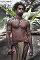Australia Aboriginal Culture 017 (5496738783).jpg