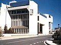 Australian National Gallery, Canberra.jpg