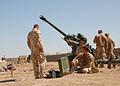 Australian gunners Afghanistan March 2009.jpg