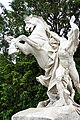 Austria-00122 - Statue at the Maria-Theresienplatz (9149995741).jpg