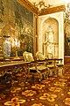 Austria-00725 - Gobelin Salon (20766700221).jpg