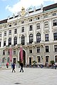 Austria-00795 - Franz Joseph's Apartments (20445723114).jpg