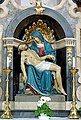 Austria-01411 - Side Altar (22033383431).jpg