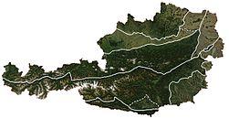 Austriagrosslandschaften.jpg