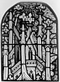 Austrian - Window Panel with Architectural Detail - Walters 4684.jpg