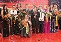 Austrian Sportspeople of the Year 2014 winners 03.jpg