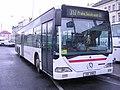 Autobus 1140, Martin Uher, pravá přední.jpg