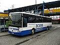 Autobus společnosti ICOM transport na Florenci.jpg