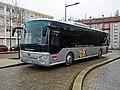 Autocar TER Métrolor - Thionville - 2014.jpg