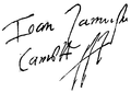 Autograph-JanZamoyski.png
