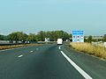 Autoroute A62 direction Bordeaux (1).jpg