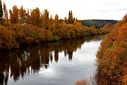 Autumn-in-Tasmania