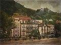 Autumn in Sintra (12391772003).jpg