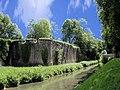 Auxonne (tourBeauregard).jpg